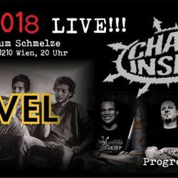 Fyvel_Chaos_Inside_Kulturzentrum_Schmelze_12.01.2018