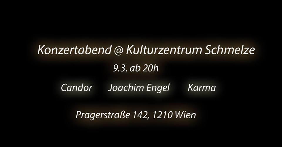 JoachimEngel_Karma_Kandor_09.03.2018_Kulturzentrum_Schmelze