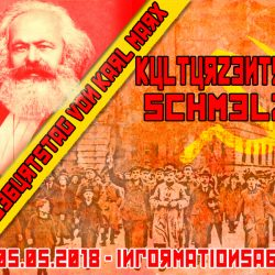 200Geb_Karl_Marx_Kulturzentrum_Schmelze