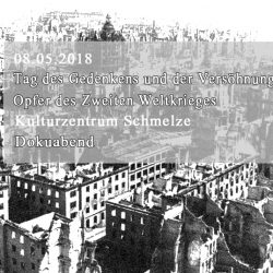 2_WK_Kulturzentrum_Schmelze