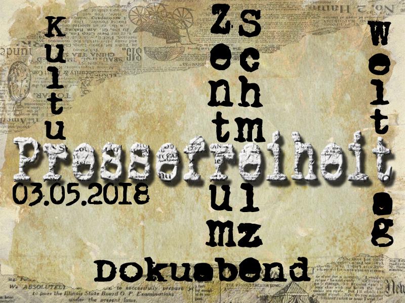 Dokuabend_PresseFreiheitKulturZentrumSchmelze