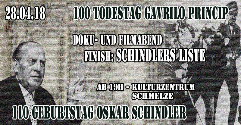 PrincipSchindler_KulturzentrumSchmelze