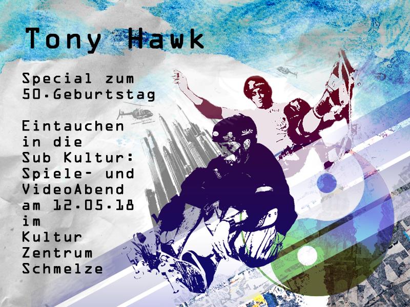 Tony_Hawk_Kulurzentrum_Schmelze
