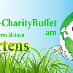 earth-day_im_Kulturzentrum_Schmelze