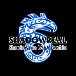 Shadowrun_Larp_Kulturzentrum_Schmelze