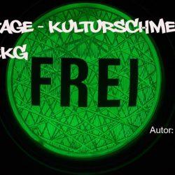 Delay_Magazine_Kulturschmelze_VZKG