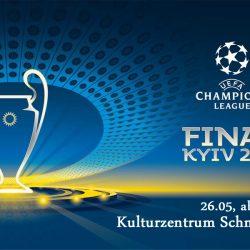 Champions_League_Finale_Kulturzentrum_Schmelze