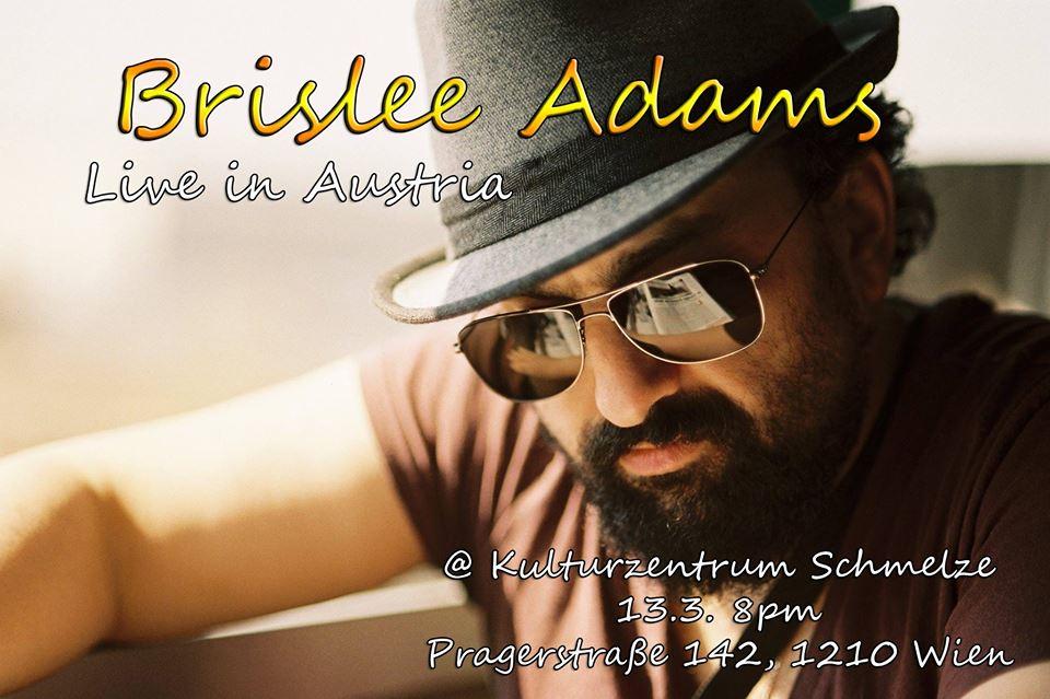 Breslee_Adams_Kulturzentrum_Schmelze