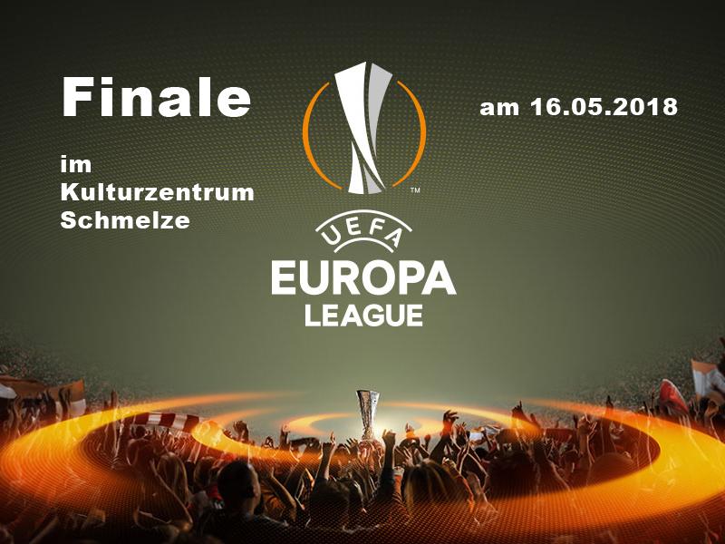 UEFA_Europa_League_Finale_Kulturzentrum_Schmelze