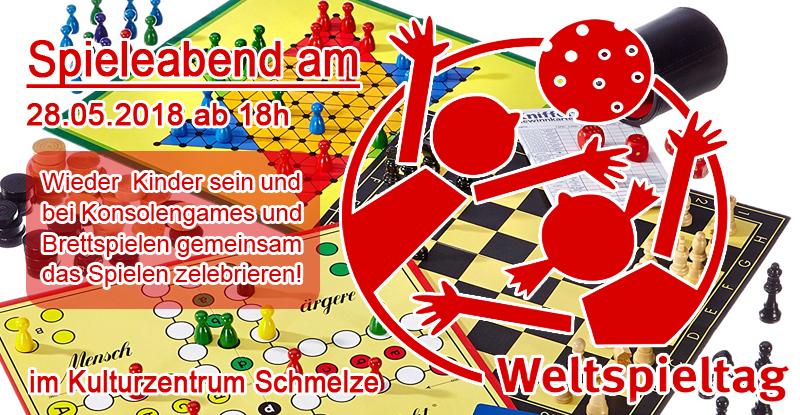 Weltspieltag_Kulturzentrum_Schmelze
