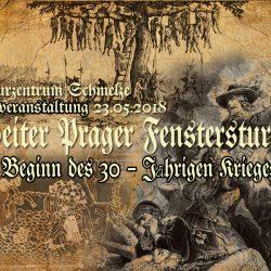 Zweiter_Prager_Fenstersturz_Kulturzentrum_Schmelze