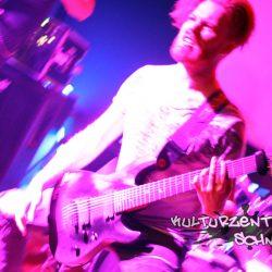 April In Flames_Antiloope_CVNTISIDE_Kulturzentrum_Schmelze_Hard_Core_Night_Funk_Death_Music_Groove_Live_Musik