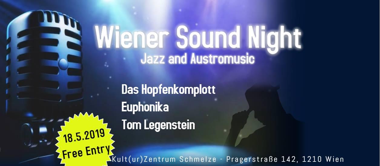 Tom_Legenstein_Euphonika_Kulturzentrum_Schmelze