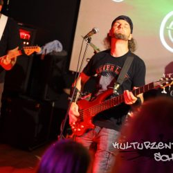 Chase_Of_Fate_Moreno_Kulturzentrum_Schmelze_Metal_Hard_Rock_Wien_Hip_Hop