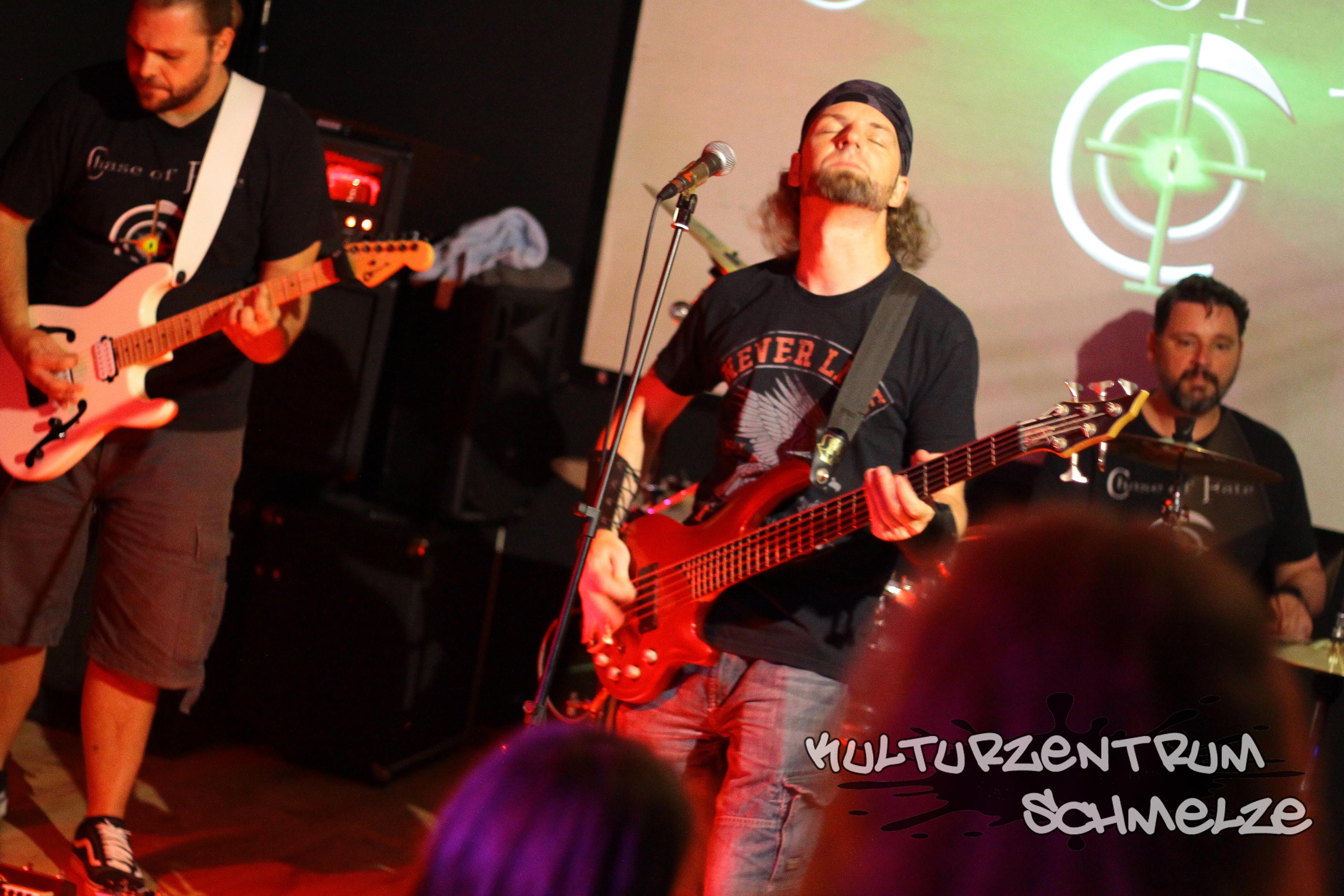 Chase_Of_Fate_Moreno_Kulturzentrum_Schmelze_Metal_Hard_Rock_Wien_Hip_Hop
