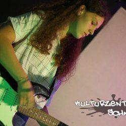 WOKE_Panini_Project_Livemusic_Konzert_Wien_Kulturzentrum_Schmelze_Jazz_Rock