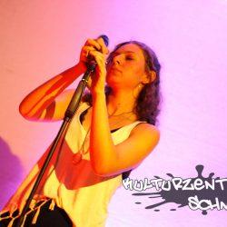 JLP_Ryvers_Kulturzentrum_Schmelze_live_music_Konzert