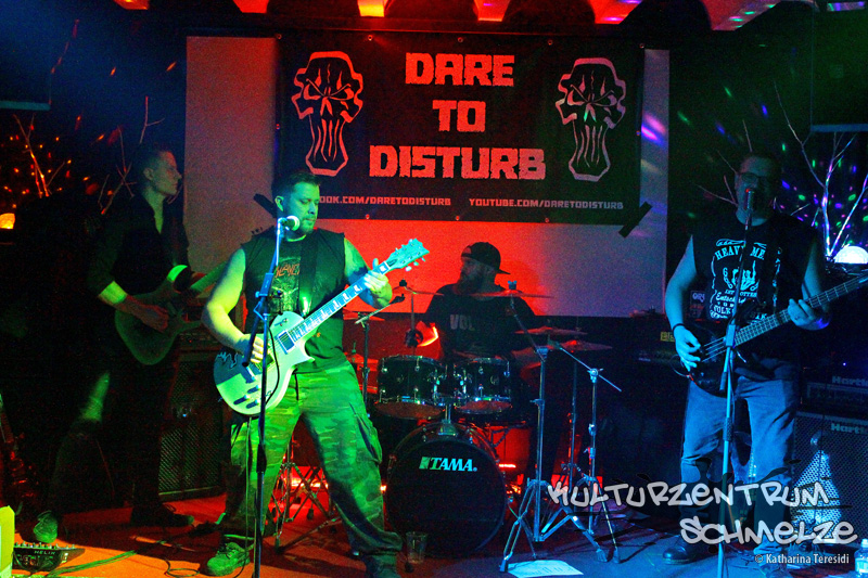 31_Fat_Chester_Dare_To_Disturb_26.01.2018_Kulturzentrum_Schmelze