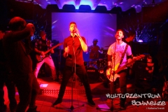 1_Fat_Chester_Dare_To_Disturb_26.01.2018_Kulturzentrum_Schmelze